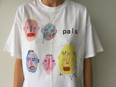 HAND%20DRAWN%20BY%20MEPRINTED%20LOCALLY100%%20PRESHRUNK%20COTTON
