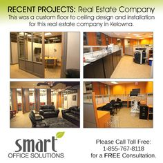 Our Projects include examples of our refurbished commercial A-grade office panel systems that are built to last – in fact, to outlast – all others. Office Space Planning, Panel Systems, Real Estate Companies, Ceiling Design, Pride, Flooring, How To Plan, Building, Unique