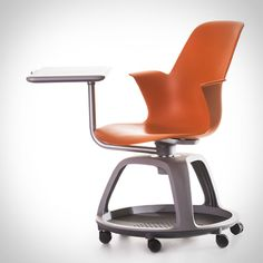 haircut chair 1027 best in a material world images on 2868