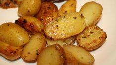 Mini Peach Cobbler – Fresh Family Recipes
