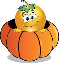 """Képtalálat a következőre: """"smiley"""" Funny Emoticons, Funny Emoji, Halloween Icons, Halloween Greetings, Halloween Halloween, Emojis Gif, Facebook Smileys, Free Facebook, Smiley T Shirt"""