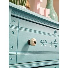 Playful ceramic melon cabinet knob are eclectic and perfect for the cottage or casual home decor style Casual Home Decor, Home Decor Styles, Drilling Holes, Decorative Knobs, Ceramic Knobs, Ceramic Design, Cabinet Knobs, Furniture Makeover, Painting On Wood