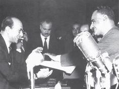 Gamal Abdel Nasser, Concert, Art, Art Background, Kunst, Concerts, Performing Arts, Art Education Resources, Artworks