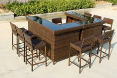 Premium Collection | Furniture Sales and Event Furniture Hire