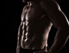 Sculpt your abs and blast away the belly flab that covers them with these moves.