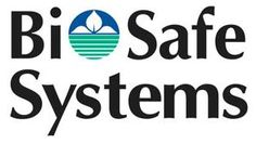 BioSafe Systems offers effective, green solutions for a broad range of disease control. Our products and programs are designed to help you achieve BioSecurity. These chemicals are alternatives to chemicals that leave behind toxic residues. Simply Sustainable. Always Effective.