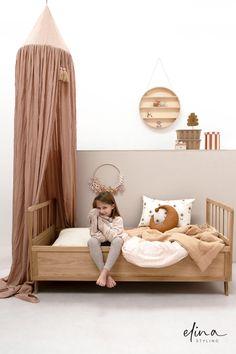 Cama Junior, Junior Bed, Girl Room, Girls Bedroom, Bedroom Decor, Nursery Room, Baby Room, Kids Room Design, Kid Spaces