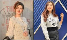 The post Kanwal Aftab Hits 10 Million Followers on TikTok appeared first on INCPak. TikTok star Kanwal Aftab has reached 10 million followers on the Chinese video-sharing app becoming the second Pakistani to reach the milestone after Jannat Mirza. Kanwal Aftab Hits 10 Million Followers on TikTok. Kanwal Aftab is currently studying BS mass communication from University of Central Punjab and also working with the online entertainment and news … The post Kanwal Aftab Hits 10 Million Followers