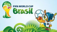 Video Highlights Piala Dunia 2014 - http://www.woelah.com/video-highlights-cuplikan-pertandingan-piala-dunia-2014-lengkap.html