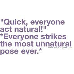 haha, too true