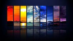 Computer Background Widescreen