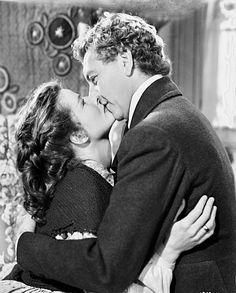 Katharine Hepburn, Old Hollywood Movies, Vintage Hollywood, Paul Henreid, Film Story, Golden Age, American Actress, Romance, Culture