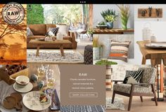 Latest Trends | Latest Trends | Home & Furniture | Next Official Site - Page 4