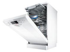 http://www.zeytinburnuboschservisi.net/ Zeytinburnu Bosch Servisi 7 gün 24 saat arayabileceğiniz Beyaz Eşya Servisimiz 1 Yıl Yedek Parça garantisi vermektedir.Tüm marka ve model beyaz eşyalarınız için bizi arayabilirsiniz.Yedek parçalar firma fabrikasından temin edilmektedir.