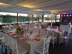 Liquid Lounge Vaal River Cruises Cruises, Corporate Events, Pergola, Lounge, Outdoor Structures, River, Entertaining, Airport Lounge, Drawing Rooms