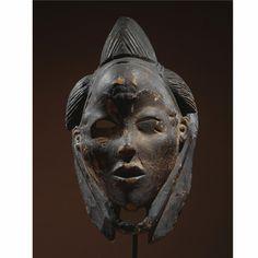 african & oceanic art | sotheby's n08320lot3g98pen