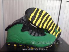 http://www.bejordans.com/big-discount-air-jordan-10-hombre-zapatillas-mujer-zapatillas-hombre-bottes-baratas-jordan-shoes-kba6s.html BIG DISCOUNT AIR JORDAN 10 HOMBRE ZAPATILLAS MUJER ZAPATILLAS HOMBRE BOTTES BARATAS (JORDAN SHOES) KBA6S Only $77.00 , Free Shipping!