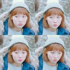 Weightlifting Fairy Kim Bok Joo Weightlifting Kim Bok Joo, Weightlifting Fairy, Nam Joo Hyuk Lee Sung Kyung, Lee Jong Suk, Drama Korea, Korean Drama, Weighlifting Fairy Kim Bok Joo, Kdrama, Joon Hyung