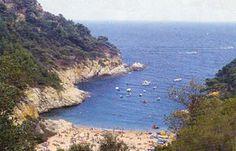 Camping Pola - Tossa de Mar