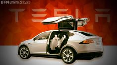 Business Finance News looks in to the specifications of Model X, which is to be released soon.