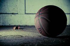 Basketball Wallpaper 24 – HD Wallpaper, Wallpaper Pics - The Best Wallpapers Basketball Is Life, Basketball Quotes, Sports Basketball, Basketball Stuff, Soccer Ball, Warm Up Music, Spalding Basketball Hoop, Sugar Daddy Dating, Hoop Dreams