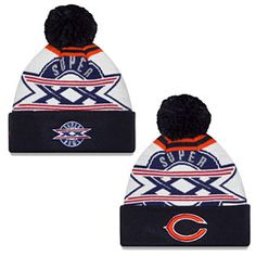 450662186 82 Best Chicago Bears Hats images in 2019 | Chicago bears, Hats, Bear