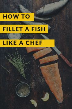 Ever wondered how some of the biggest names in the game do what they do best? Our Like a Chef series features award-winning chefs letting you into their kitchens as they simplify techniques, share tips and generally take your next dinner party up several notches.