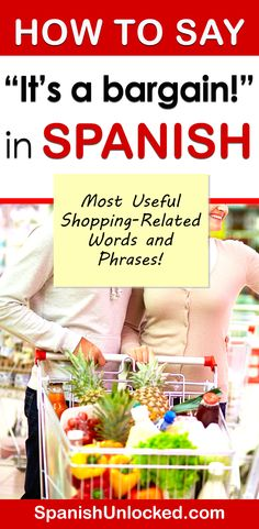Spanish mini stories / dialogues will improve your Spanish speaking skills and help you learn Spanish faster and more easily. These Spanish words, sentences, and phrases are for beginners, students, and travelers. Spanish Phrases, Spanish Vocabulary, Spanish Words, Spanish Language Learning, Learn A New Language, Teaching Spanish, Vocabulary List, Spanish Cognates, Vocabulary Sentences