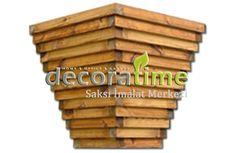 www.ahsapsaksifiyatlari.com Tel : 0(216) 429 39 38 Gsm: (0532) 388 22 05  Ahşap saksı fiyatları,  Ahşap saksı imalatı, Ahşap saksı İstanbul, Ahşap saksı  uygulama, Ahşap saksı  modelleri,