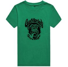 http://my-eshop.info/epages/4a79012e-456b-4b76-9a7d-dedd7b250602.sf  #tattoo#bad#characters#skull#patterns#atelier#mementomori#snake#oldschool#korepride#vetements#accessoires#vintage#religion#dark#clothing#factory#studio#shop#menswear#ladieswear#accessory#shadydeal#style