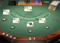 120 Free Spins at Slotty Vegas Casino Play through CasinoEUR 412000 Max cash outexclusive bonus: EURO 895 No Deposit Bonus Casino on Egyptian Gods Portomaso Casino Slots Top Casino, Vegas Casino, Best Casino, Casino Party, Casino Theme, Las Vegas, Ayia Napa, Gambling Games, Casino Games