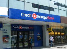 """nice """"فيبا"""" التركية تطرح بنكا روسيا للبيع"""