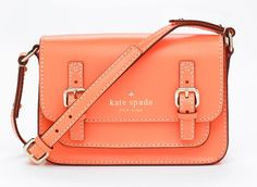 i want this so bad...  coral love!