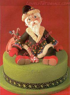 Name: Magic Cakes (13).jpg Views: 2 Size: 126.1 KB
