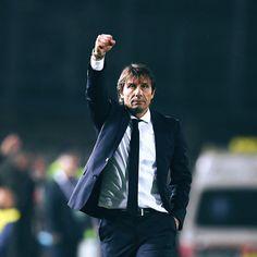 Conte, ecco come la sua visione sta plasmando l'Inter 13 Game, Antonio Conte, Scores, The One, Instagram, Games, Saudi Arabia, Borussia Dortmund, Gaming