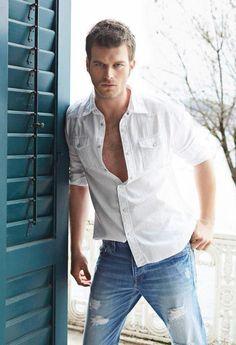 Kivanc Tatlitug is a Turkish actor and model