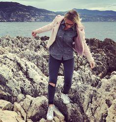 """39.2 k mentions J'aime, 219 commentaires - L'atelier de Roxane ~ Officiel (@roxane.lmp) sur Instagram: """"""""Il y aura des obstacles, il y aura des doutes, il y auras des erreurs, mais si tu travailles fort,…"""""""