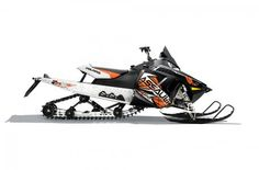 2013 Polaris Industries 800 Switchback® Assault 144 ES starting at $12,599 Northway Sports East Bethel, MN (763) 413-8988