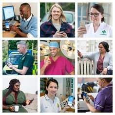 Nearly 700 NHS staff from across England applied to be a part of the initiative when it was announced by Chief Nursing Officer, Ruth May, in September Volunteer In Africa, Nurse Office, Primary Care, Health And Wellbeing, Nursing, Theatre, September, England, Theater