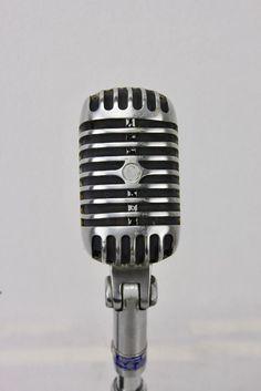 shure classic microphones shure classic microphones pinterest