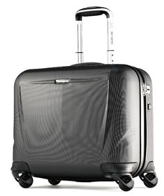 Bergman Luggage (bergmanluggage) on Pinterest