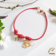 Chokers, Bracelets, Etsy, Jewelry, Products, Red Leather, Leather Necklace, Body Lotion, Casual Attire