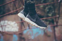 Nike Air Footscape Magista – Das 2-in-1-Kunstwerk | Sneaker-Zimmer.de