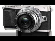Olympus E-PL7 - Video Preview Dan Spesifikasi - http://rumorkamera.com/review-kamera/spesifikasi/olympus-e-pl7-video-preview-dan-spesifikasi/
