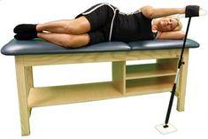 Arm & Shoulder :: UE Ranger Shoulder Rehab, Rotator Cuff Tear, Pediatric Physical Therapy, Frozen Shoulder, Chronic Pain, Pediatrics, Ranger, Physics, Arm
