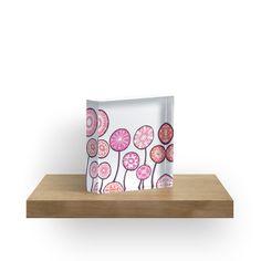 @Ptitsa-tsatsa / Anastasia Khoroshikh • Also buy this artwork on home decor, apparel, stickers, and more.
