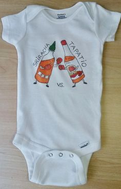 Customized Uniue Onesie Gift for baby girl 6-9 Months Personlized Onesie 100/% Cotton Jamaican Themed Baby Onesies 12 Months Short Sleeve