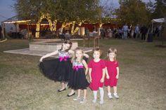 #outdoorweddings#weddings#rusticwedding#ranchwedding#chicwedding#equestrianwedding#texaswedding#fortworthwedding
