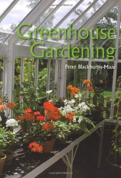 Greenhouse Gardening -- You can find more details by visiting the image link. Greenhouse Gardening, Greenhouse Ideas, Image Link, Canning, Awesome, Plants, Greenhouses, Maze, Check