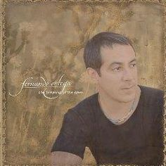The Breaking of the Dawn by Fernando Ortega | CD Reviews And Information | NewReleaseToday